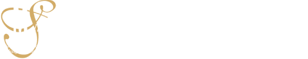 Melbourne Stairs Logo